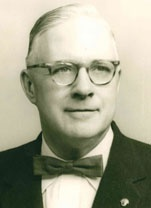1952MarkMoney-a