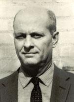 1952_Ned Bowker
