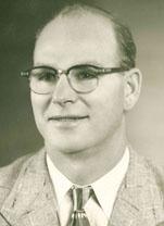 1953PaulMiller-a