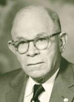 1954W.E.McClendon-a
