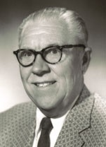 1955_J.E. Pendergast