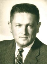 1957CharlesBrown-a