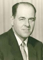 1961B.W.KeyesJr-a