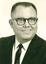 1965JerryHarris-a