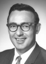 1965_Emil J. Nagler JR