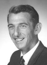 1967_Roy A. Woodward