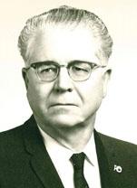 1969O.PaulBallard-a
