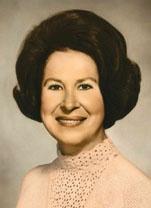 1974MarieAland-a