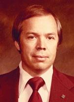 1976TrumanBrooks-a