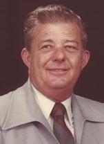 1977_Jim Mitchel