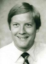 1981JohnSorensen-a