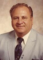1981_Joe Blanchard