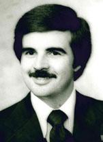 1983JohnMarino-a