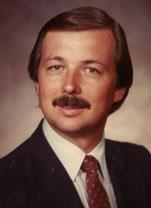 1984_Bob Stewart