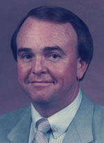 1986_Roger Holtsclaw