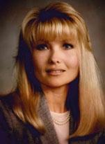 1987ShirleyHorton-a