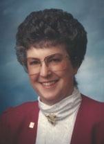 1990_Donna Tirpak