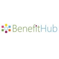 200_X 200_Benefit_Hub