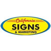 200_X 200_California_Signs