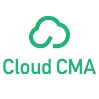 200_X 200_Cloud_CMA
