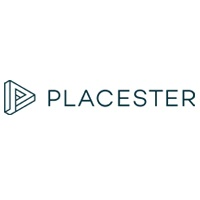 200_X 200_Plaster
