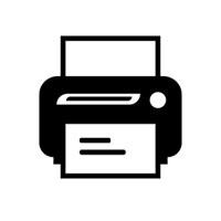 200_X 200_Printer (1)