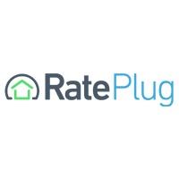 200_X 200_RatePlug