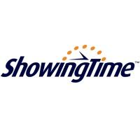 200_X 200_Showingtime