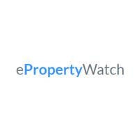 EpropertyWatch