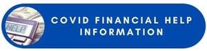 COVID Financial Help