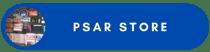 PSAR Store