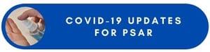 PSAR  Covid-19 updates